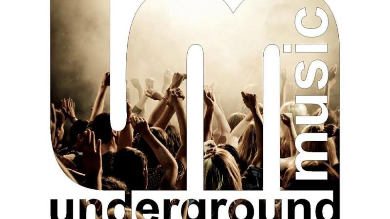 Mișcarea pentru underground. Trupele românești, susținute pe platforma online UndergroundMusic