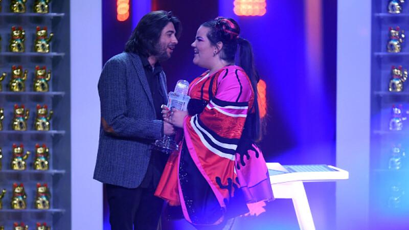 eurovision, premiu, lisabona
