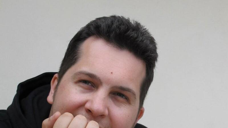Gabriel Diaconu, psihiatru