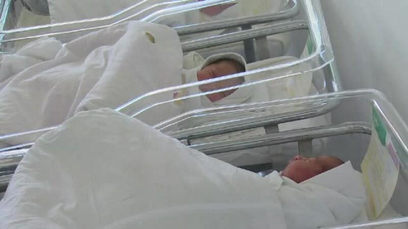 nou-nascuti