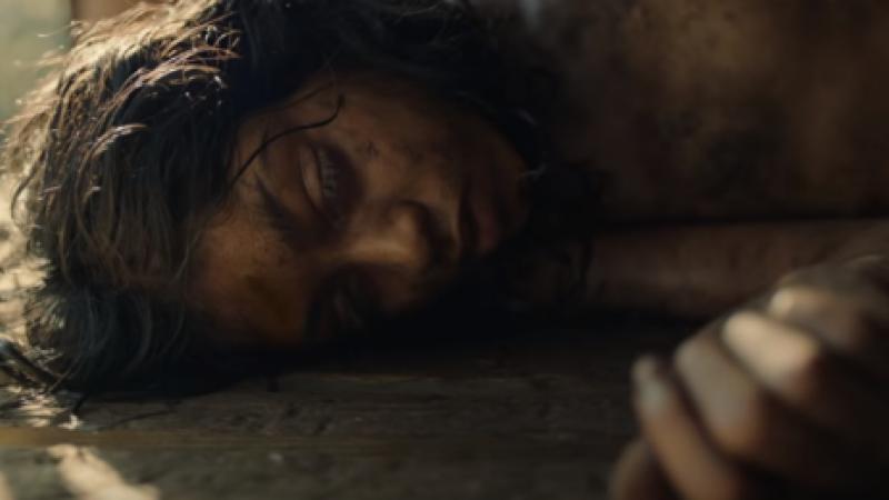 filmul Mowgli