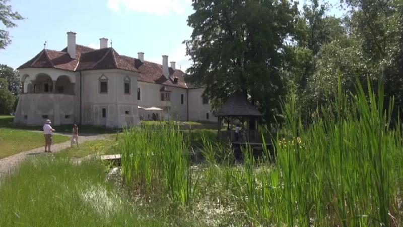 castele Transilvania