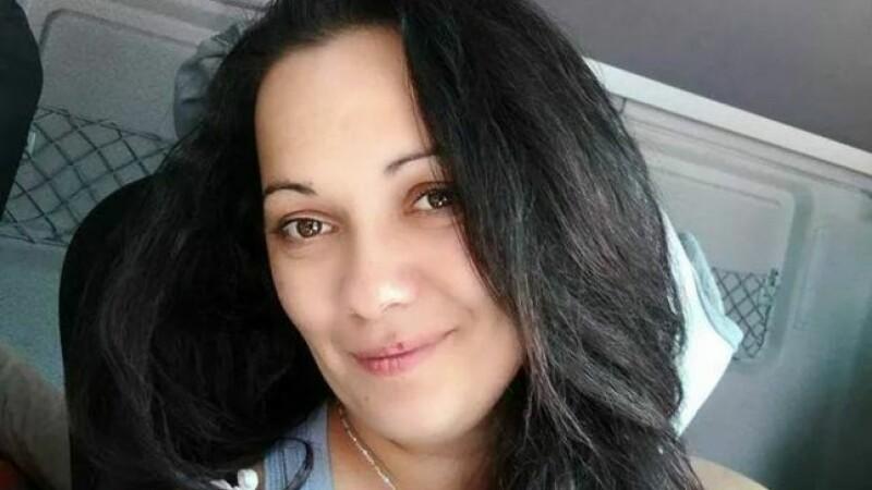 Gabriela Aiban