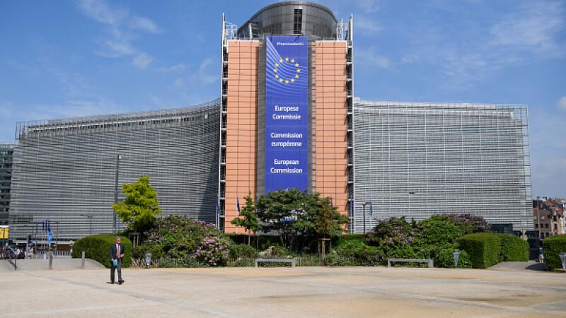 Varșovia nu cedează în privința reformei judiciare, în ciuda infringementului impus de CE