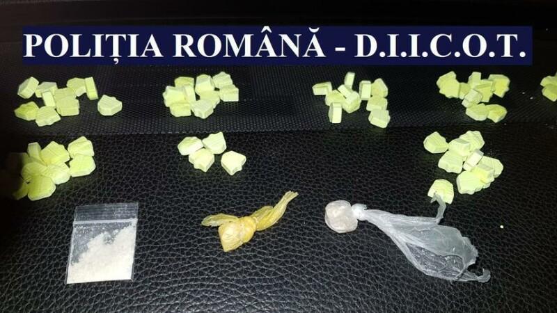 droguri - 3