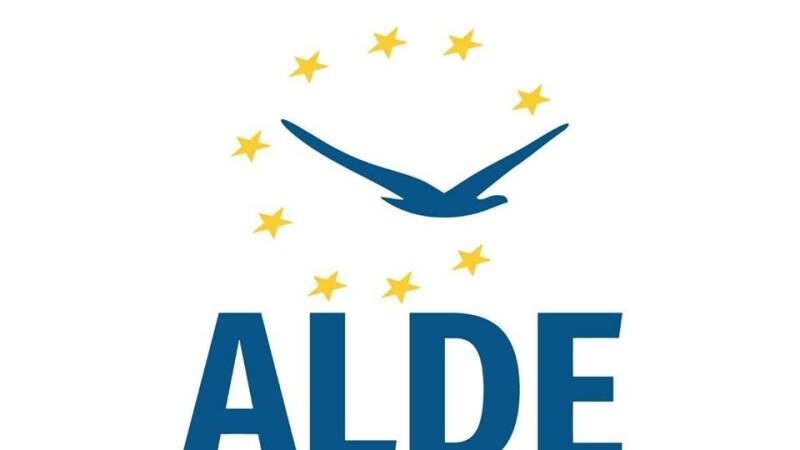 Lista candidaților ALDE la alegerile europarlamentare din 26 mai 2019