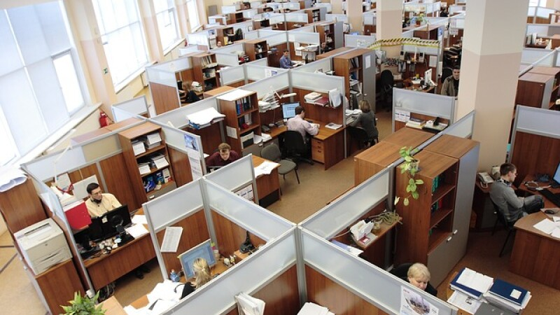 CSID birou