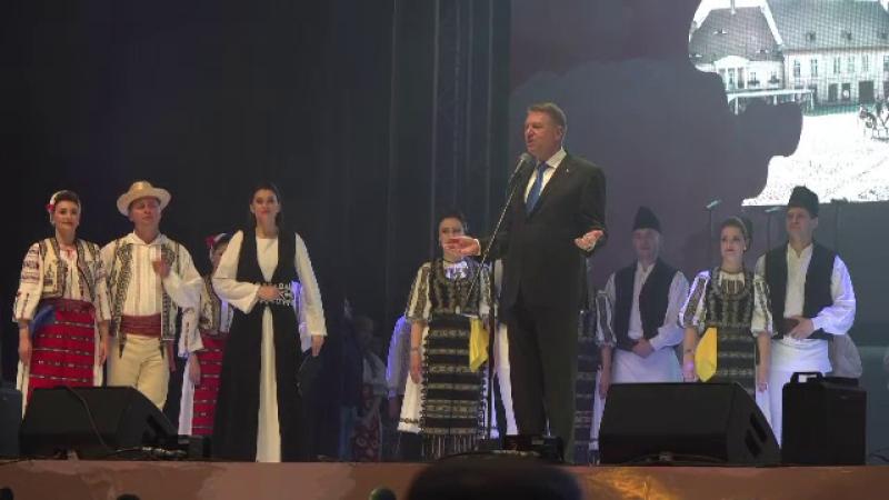 Concluzii după summitul de la Sibiu. Cum au fost răsfățați liderii europeni