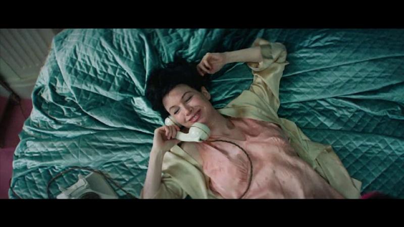 Renée Zellweger, transformare uimitoare pentru a intra în rolul unei artiste legendare