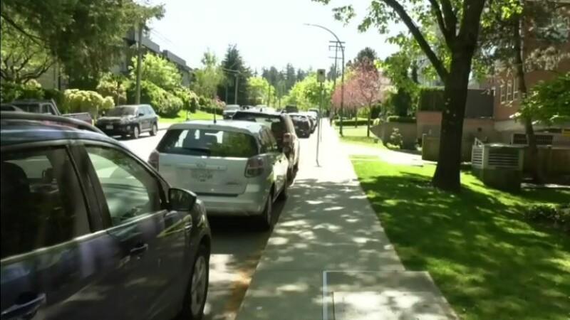 Un tată și-a lăsat băiețelul de un an cu orele într-o mașină. Copilul a fost găsit mort