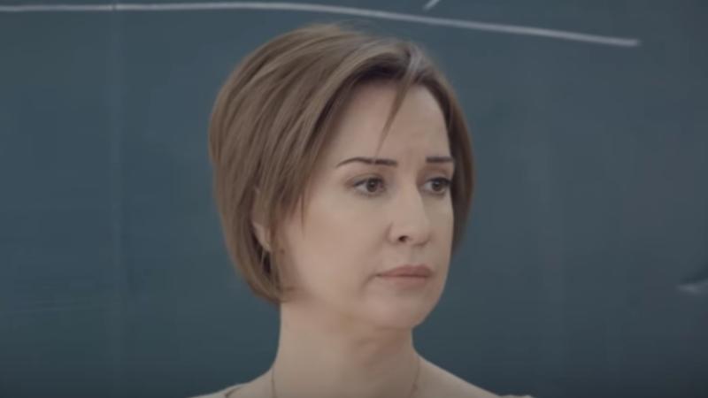 Video viral. Scurtmetraj despre violențele din școli și hărțuirea profesorilor din România