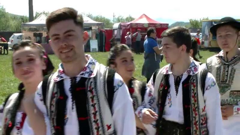 festival Brașov