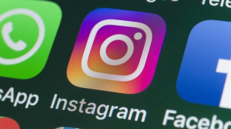 O fată s-a sinucis din cauza unui sondaj pe Instagram. Câţi au votat pentru moartea ei