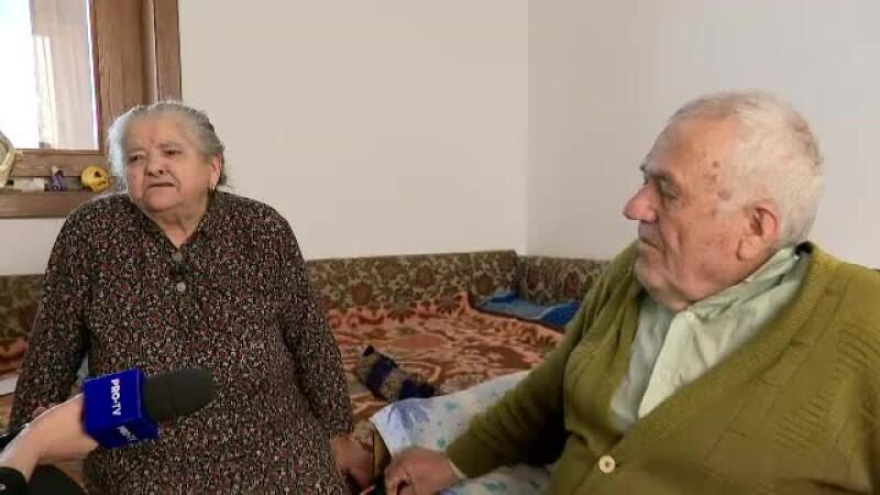 Un spital privat a salvat o femeie refuzata de 4 spitale de stat. Pretul: 70.000 RON
