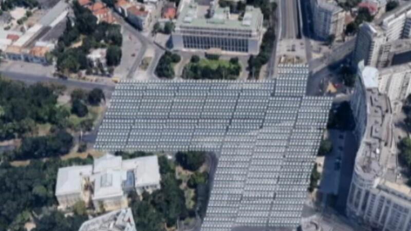 Peste 1600 de maşini folosite de hoți români, confiscate în Italia și alte 9 țări. Modul de operare