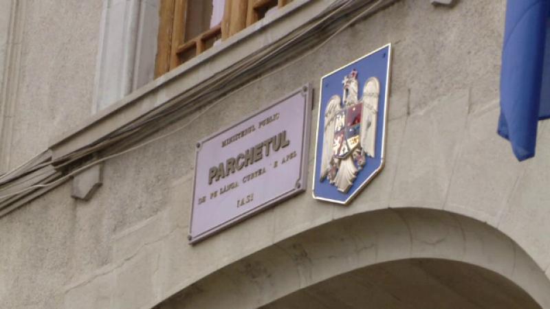 Noi detalii despre moartea grefierei din Iași. Ce a scris în biletul de adio