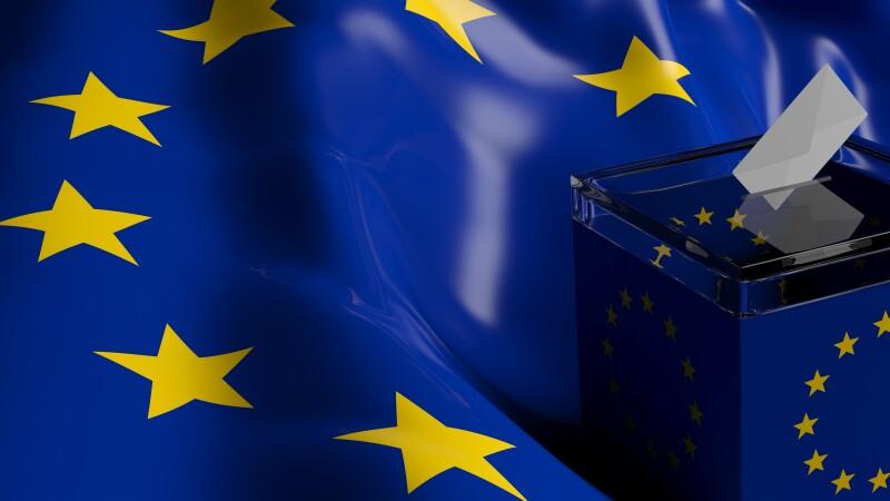referendum, alegeri europarlamentare