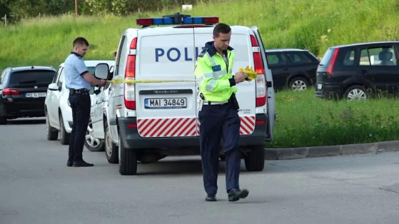 Tatăl a trei copii s-a împușcat într-un poligon de tragere din Cluj-Napoca