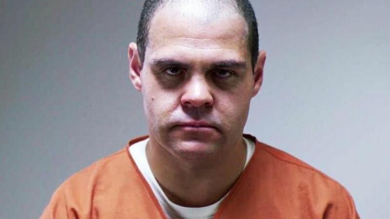 5 lucruri cerute de El Chapo în închisoare. Procurorii au fost șocați! Ce le-a cerut