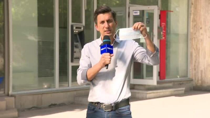 România, în ultima săptămână de stare de urgenţă. Ce măsuri ar putea lua Guvernul