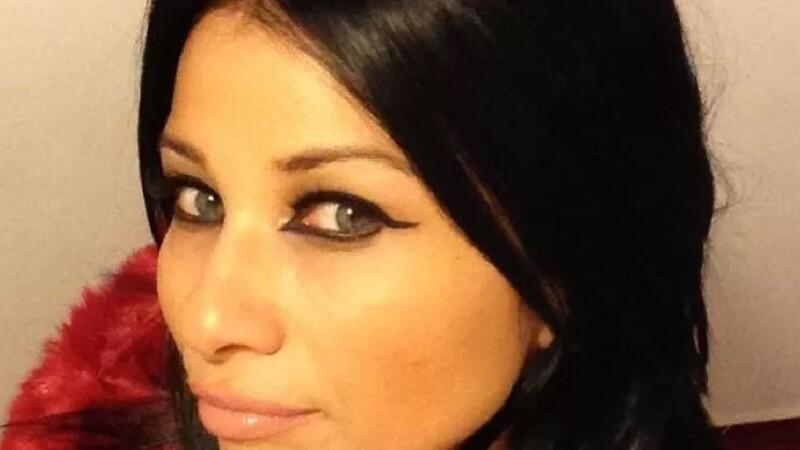 Româncă executată cu patru focuri de armă în parcarea unui supermarket, în Italia