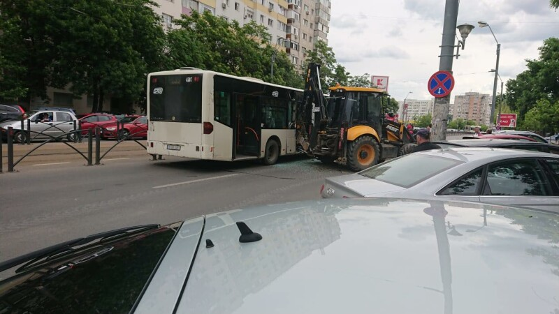 stb accident