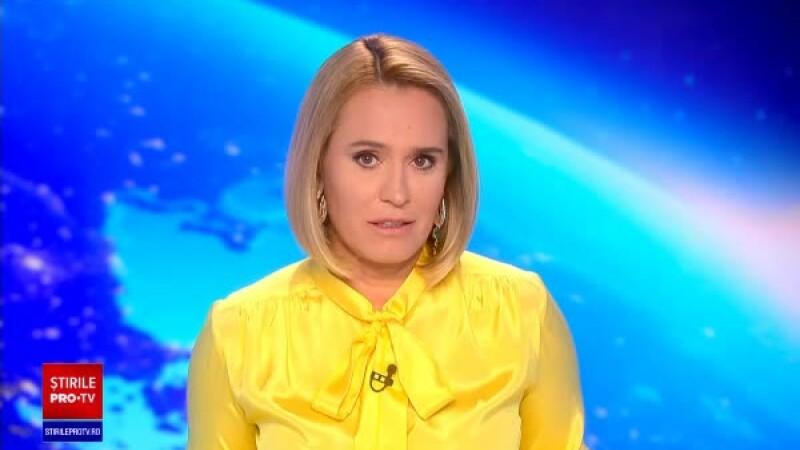 Sandra Boyle pierdere în greutate)