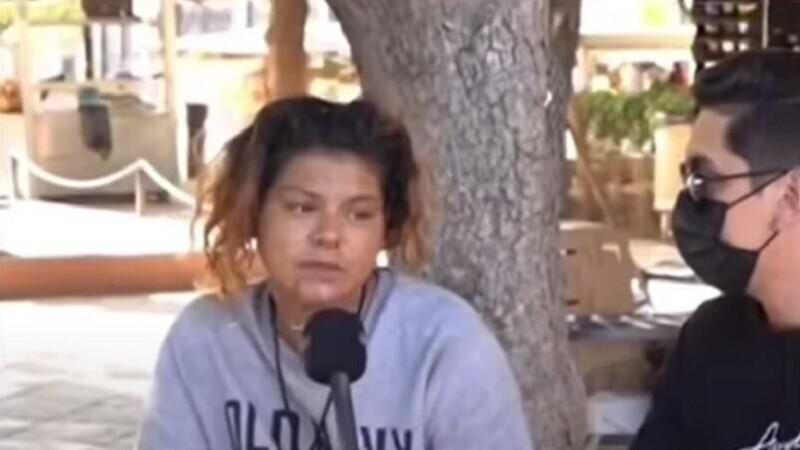 VIDEO. O tânără care a dispărut în urmă cu 18 ani, din SUA, ar fi fost găsită în Mexic