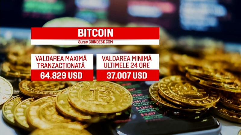cum de a face bani cryptocurrency trading