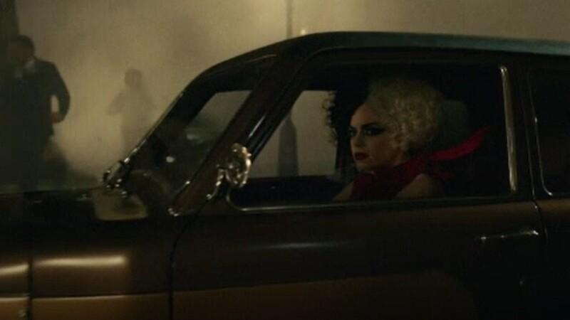 Cruella de Vil se întoarce pe marile ecrane. Cine interpretează celebrul personaj