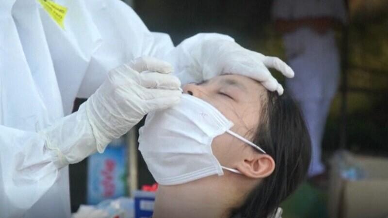 Alertă în Vietnam. O nouă mutație a virusului Covid-19 a apărut în orașul Ho Chi Minh