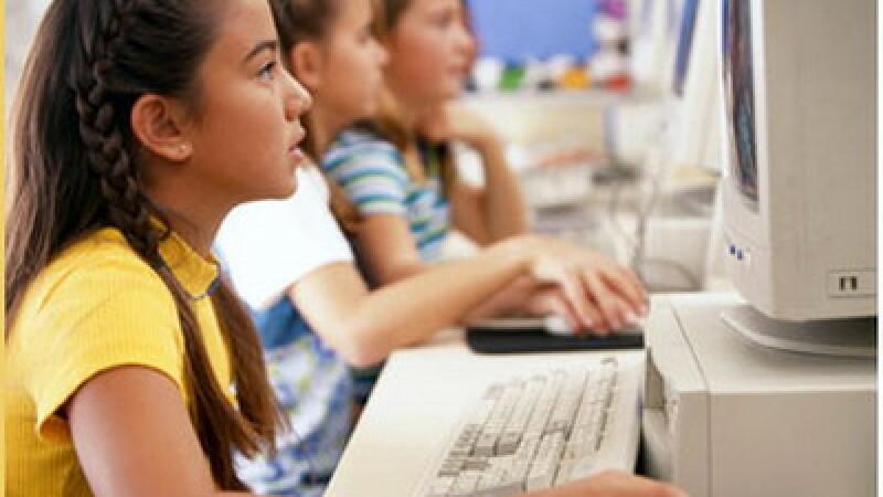 calculatori copii