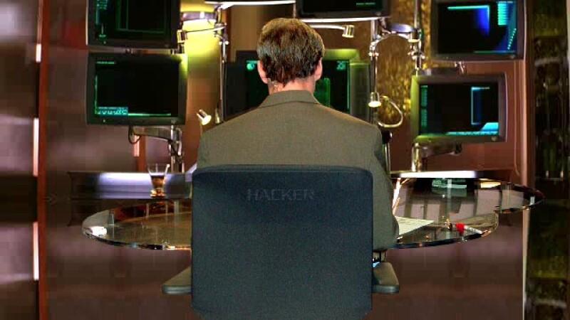 Hackerii se razbuna! Au intrat in calculatorul lui Obama