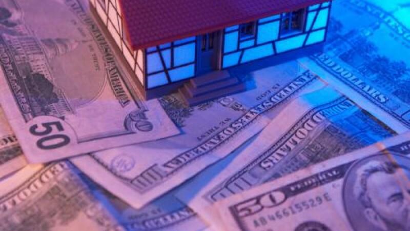 Bancile fie vor relua creditarea, fie se vor inchide