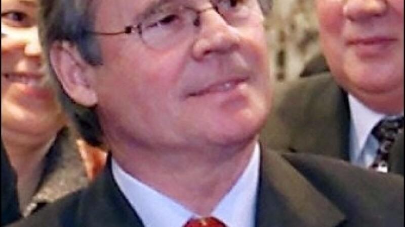Jean Marie Demange