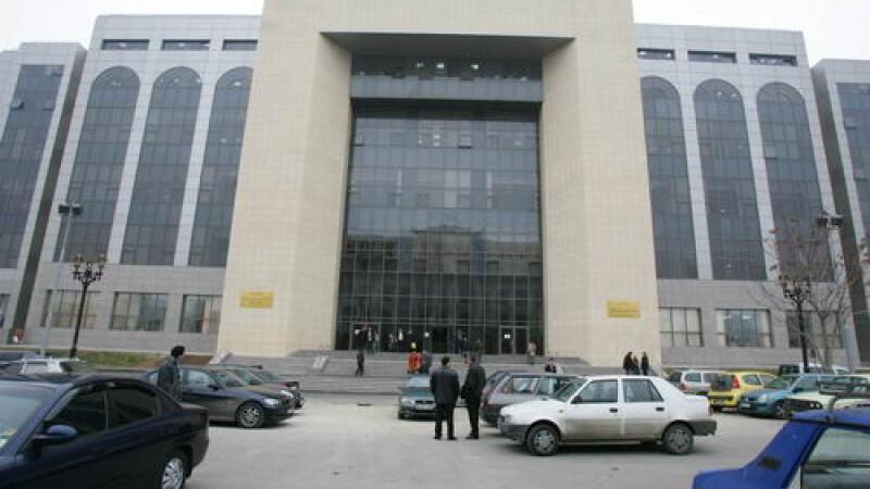 Sorin Ovidiu Vantu, achitat in dosarul privind constituirea BID