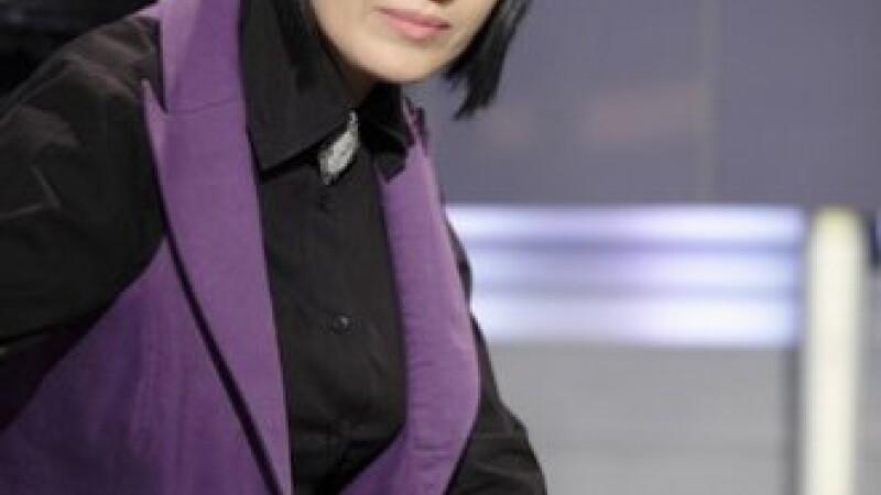 Ce ne asteapta in 2009? Afla de la Neti Sandu!