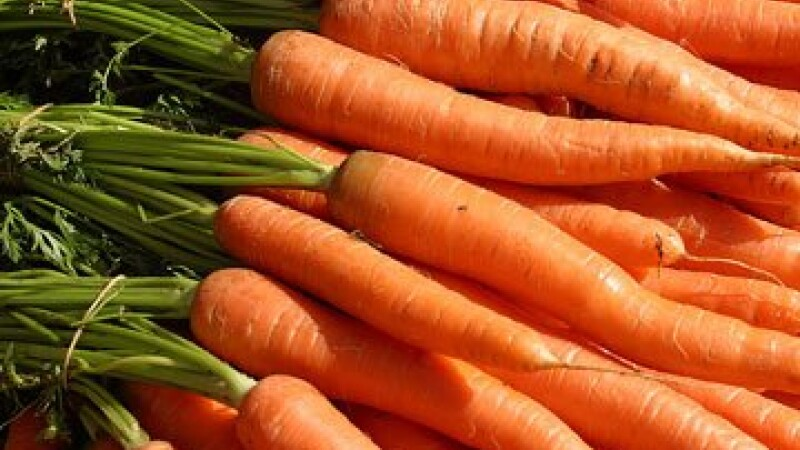 Mare atentie la cati morcovi consumati!