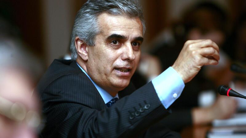 Ionel Mantog