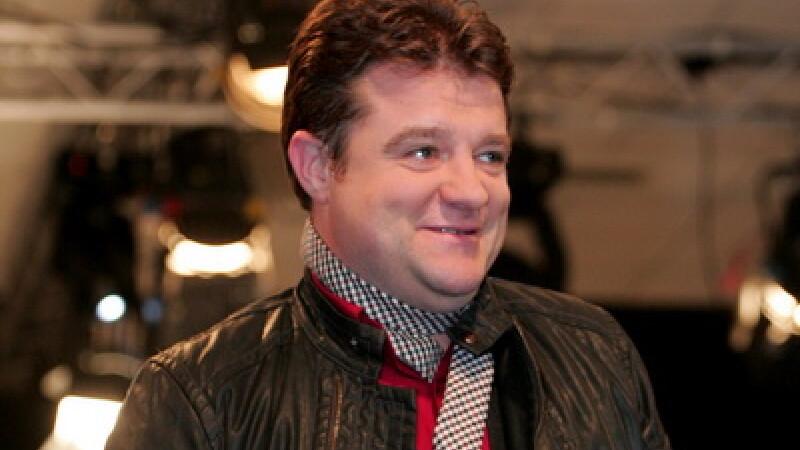 Andrei Duban