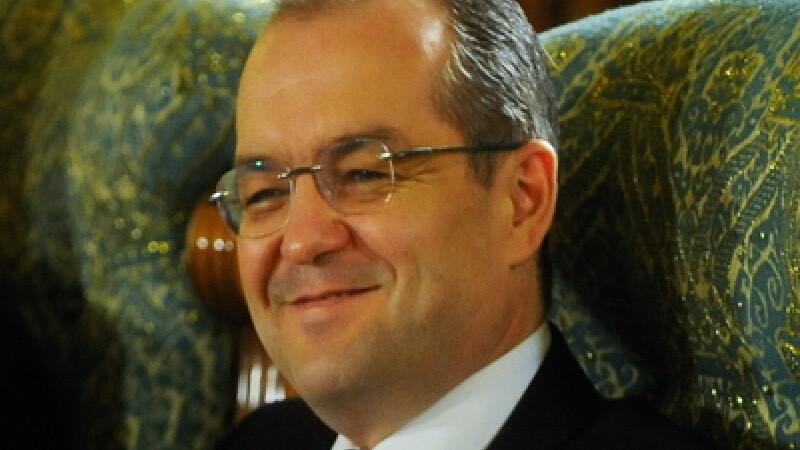 Emil Boc