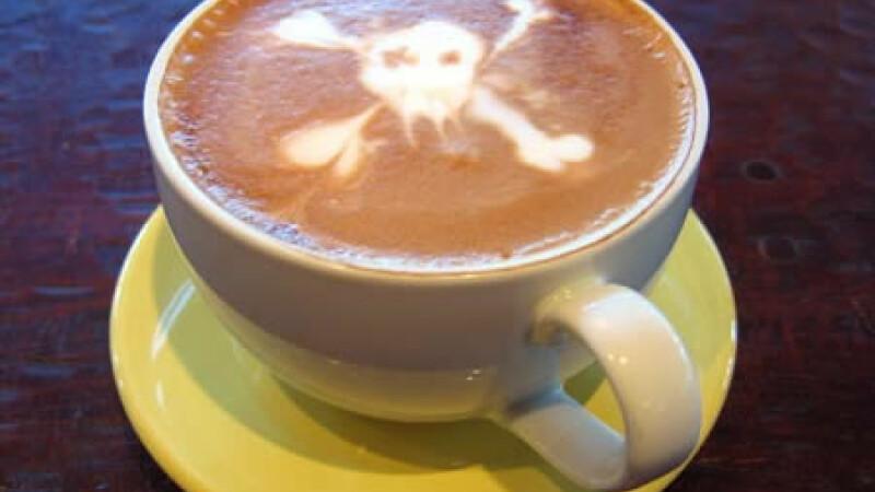 Studiu alarmant care schimba tot ce stii desprea cafea. Ce substanta controversata contine