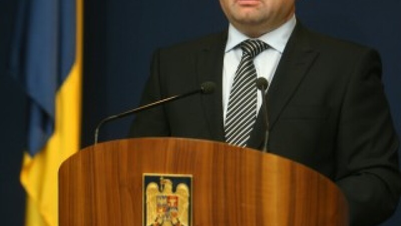 Ioan Botis