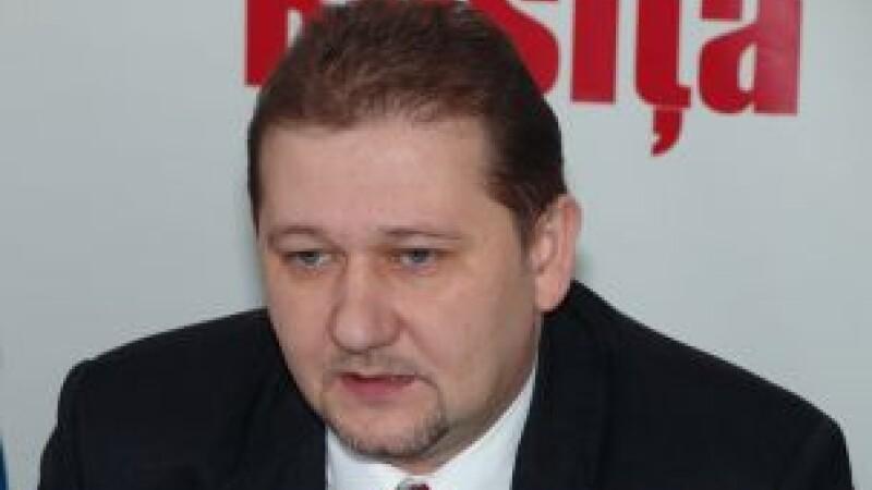 Ioan Chisalita