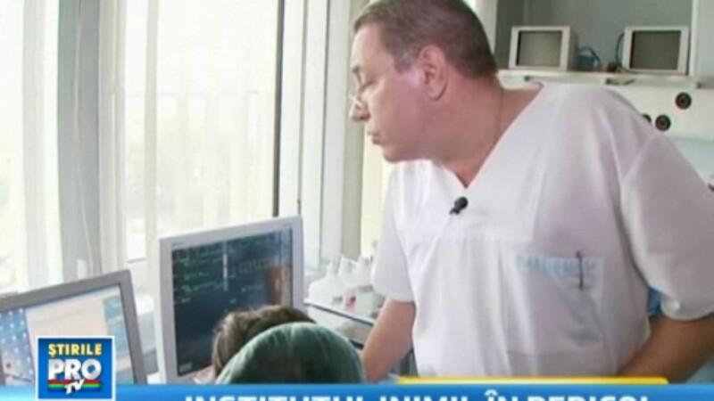 CC Iliescu