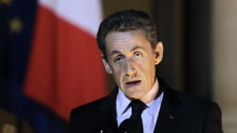 Franta, datorii, zona euro