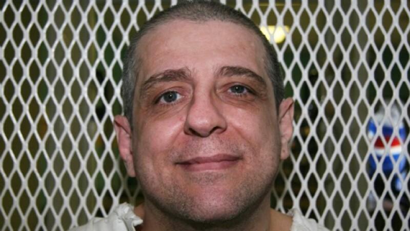 Condamnat sa moara peste doua zile, desi este nevinovat. Judecatorii refuza probele ADN