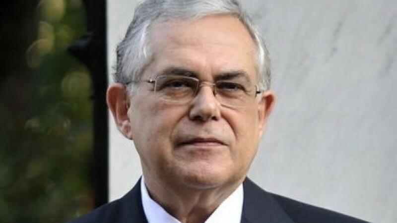 Noul guvern grec de coalitie a depus juramantul. Portretul premierului Lucas Papademos