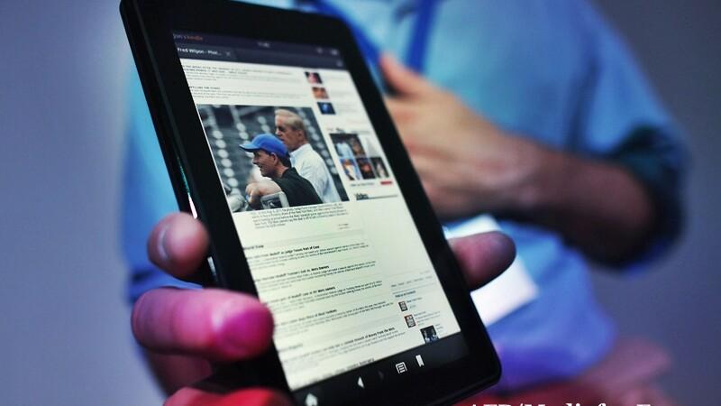 iLike IT: Internet gratis in marile orase ale Romaniei. Ce viteza are si unde gasim hotspot-uri