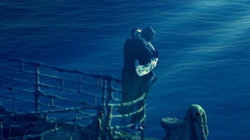 Povestea omului care a prevazut dezastrul Titanicului IN DETALIU cu 14 ani inainte sa se intample